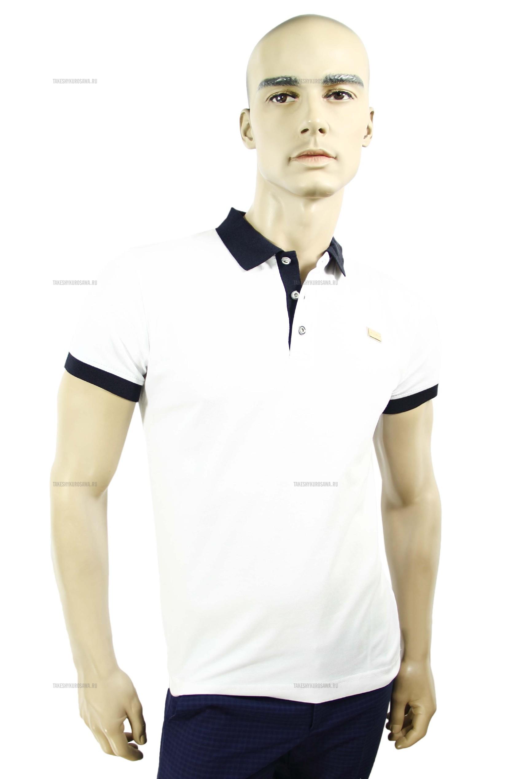 53a9b3d5dd3 Студия дизайнерской одежды TAKESHY KUROSAWA. Розничный интернет ...